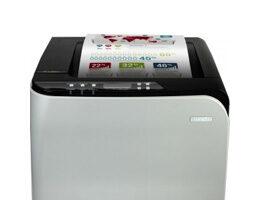 Imprimante-A4-couleur
