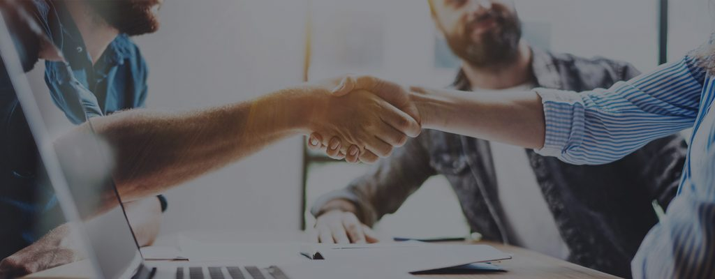 Le groupe OKTEO poursuit sa croissance et fusionne avec l'Union coopérative de Migennes UCACIG