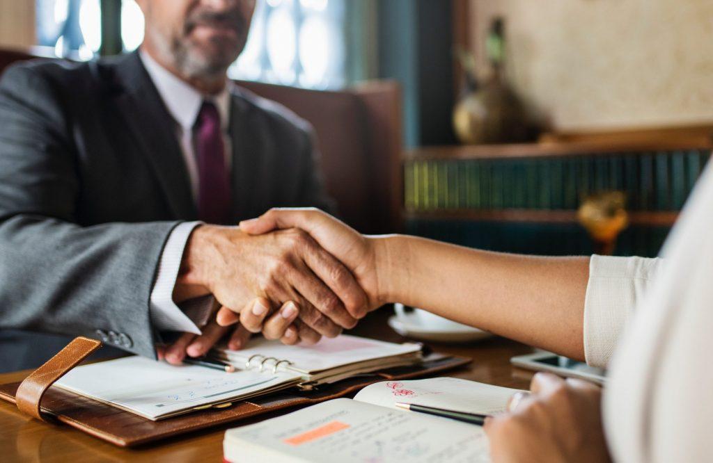 Partenariat Stratégique entre OKTEO et PRINT'AIR sur les solutions de dématérialisation de documents et copieurs multifonctions