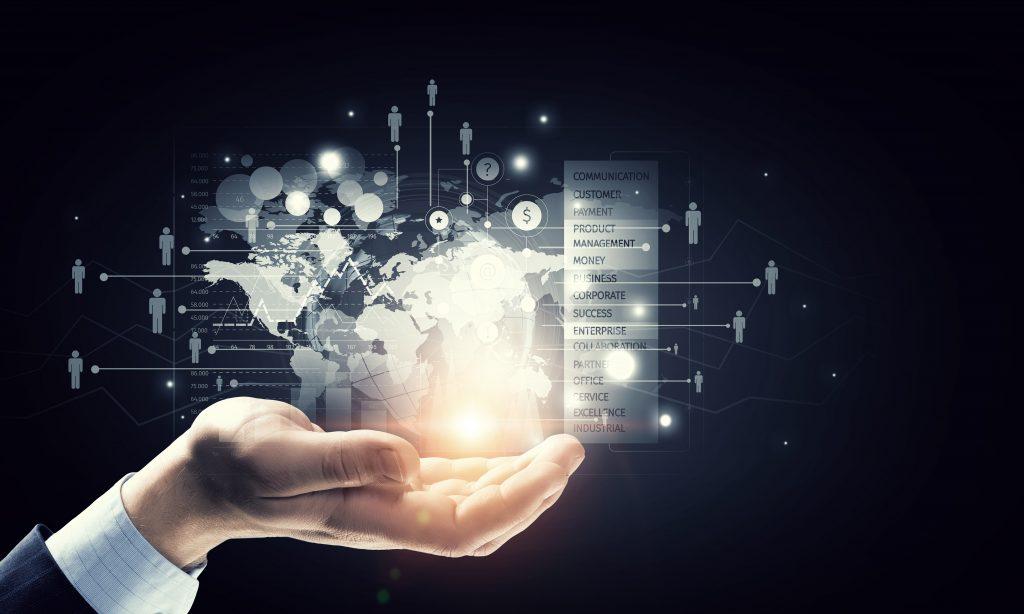 Cloud computing, une clé de la réussite pour les entreprises ?