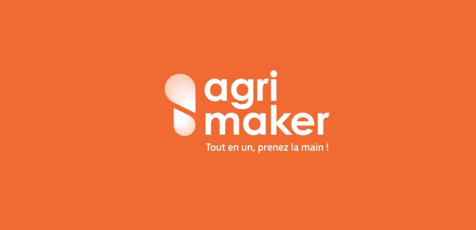 Agri Maker, une plateforme innovante qui centralise les applications numériques des agriculteurs
