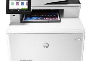 imprimante_multifonction_hp_pro